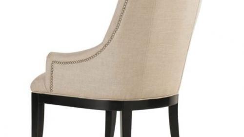 A la Carte Dining Chair 02