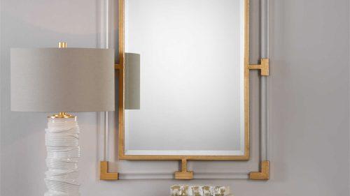 Balkan Mirror 02