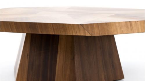 Brooklyn Coffee Table-02