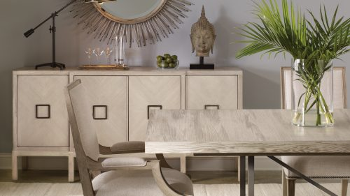 Burroughs Dining Table 05