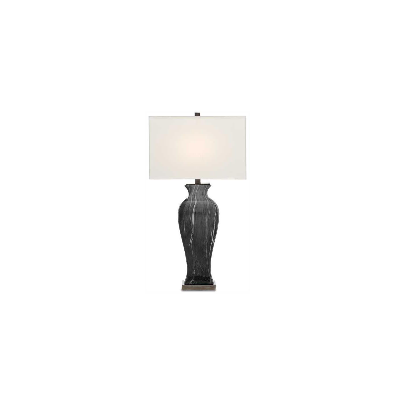 Accent table lamps island city traders add to wishlist loading mozeypictures Choice Image