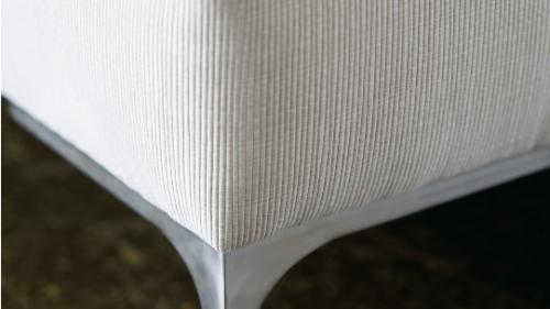 Carver Sofa 03