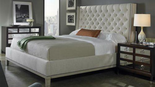 Cleo Bed 02