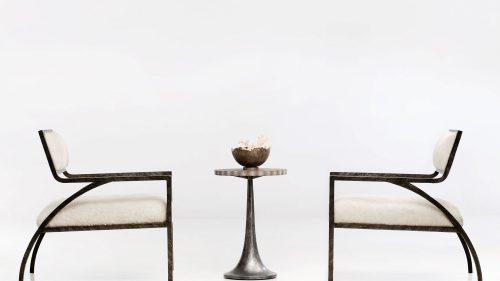 Cohen Chair 05
