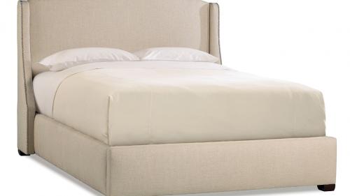 Cooper Bed 02