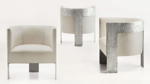 Cosway Chair 03