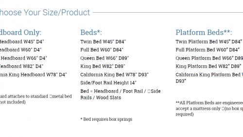 Custom Bed 02