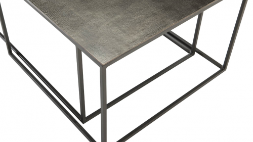 Eaton Nesting Coffee Table-02