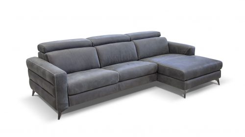 Ermes-with-chaise-web-2