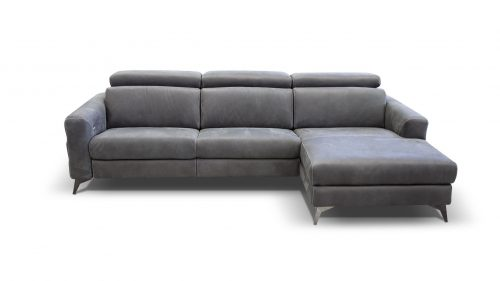 Ermes-with-chaise-web-4