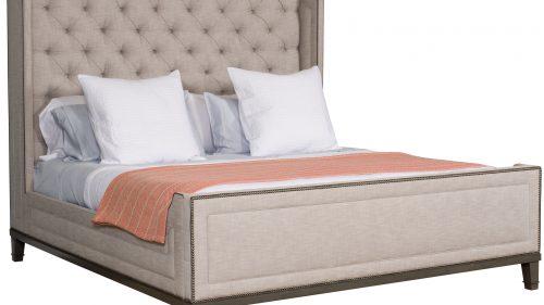 Glenwood Bed 02