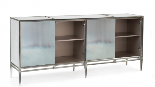 Haze Cabinet 02