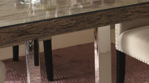Henley Dining Table 02