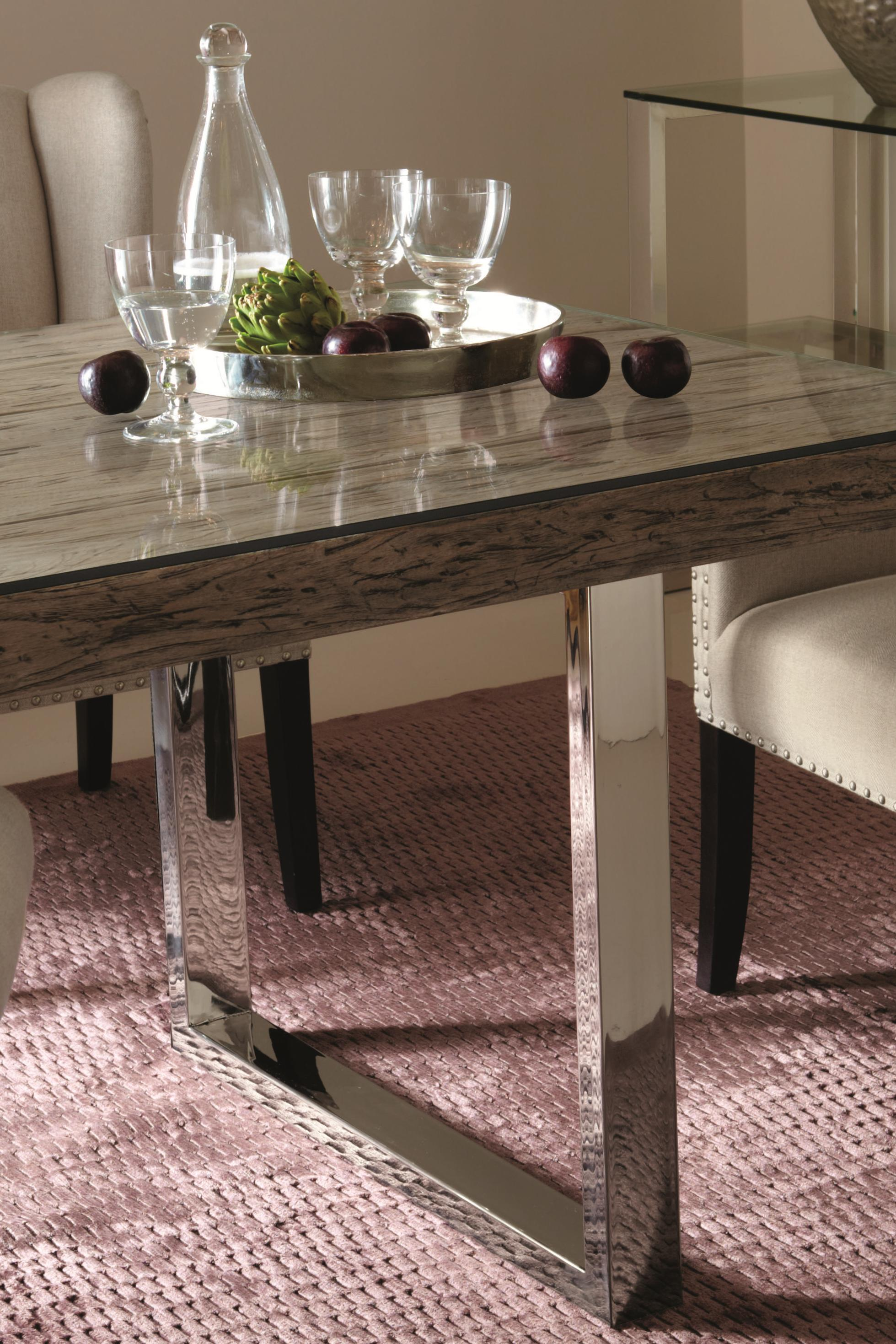 Henley Table 02