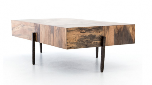 Indra Coffee Table-02