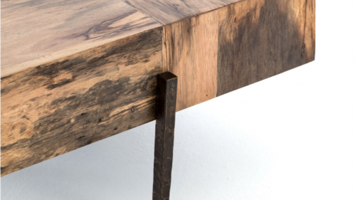 Indra Coffee Table-04
