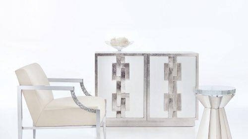 Juliene Chair 04