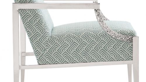 Juliene Chair