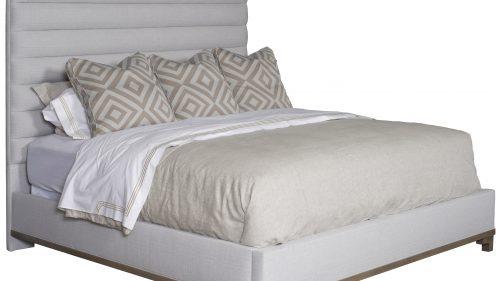 Kelsey Bed 02