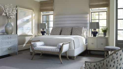 Kelsey Bed 03