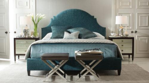 Lindsey Bed 03