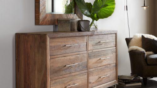 Lusine Dresser 03