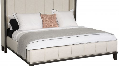Mattingly Bed 02