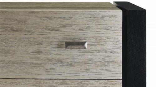 Mesa Dresser 02