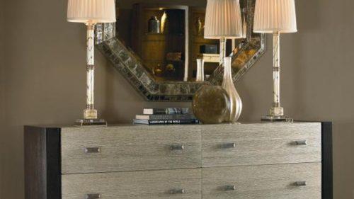 Mesa Dresser 03