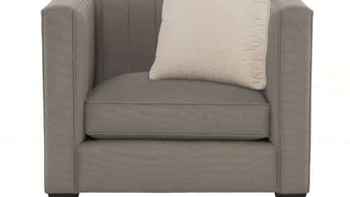 N6872front_pillow