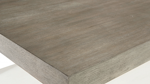 Oldham Coffee Table 03