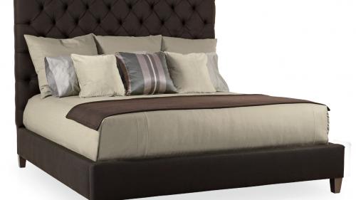 Porter Bed 02