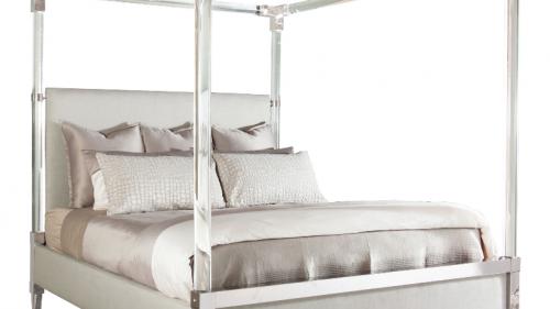 Rayleigh Acrylic Bed 02