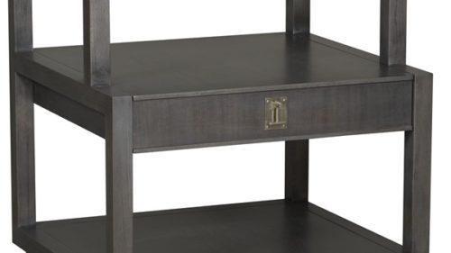 Shelton Side Table