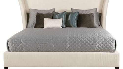 Sienna Flare Bed