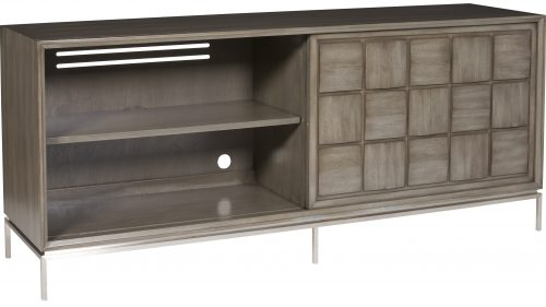 Terrell Entertainment Console 02