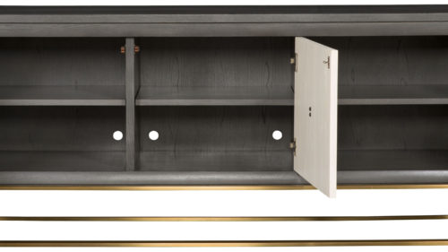 Wallace Storage Console 03