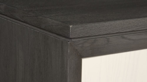 Wallace Storage Console 04