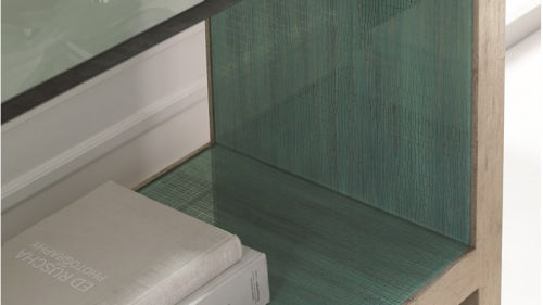 Waters Edge Console 02