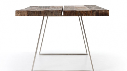 FOUR_Parker Dining Table OPT 5