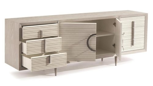 Credenza For Sale Perth : Perth sideboard island city traders