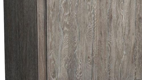 9455SC Door Detail