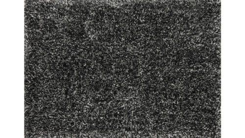 KNDLKD-01CC00_lg