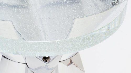 bernhardt_interiors_anika_round_chairside_table_372-101_detail_01