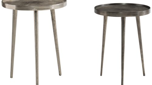 bernhardt_interiors_lex_nesting_table_set_379-158_alt