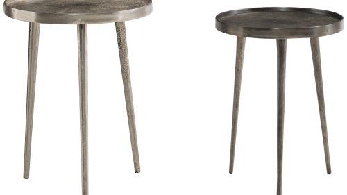bernhardt_interiors_lex_nesting_table_set_379-158_alt