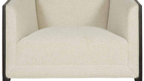 bernhardt_interiors_aubree_chair_n3592_front_0