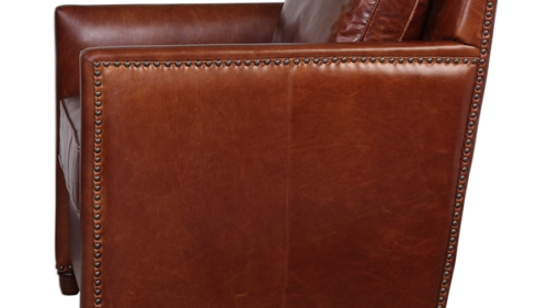 Roosevelt-Club-Chair02