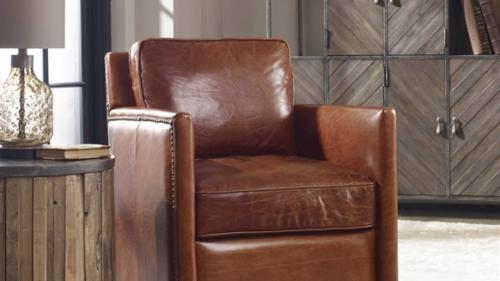 Roosevelt-Club-Chair04