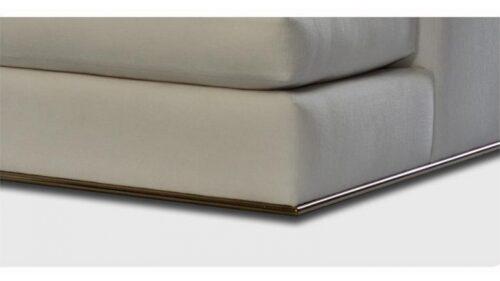 rocco-sofa-02